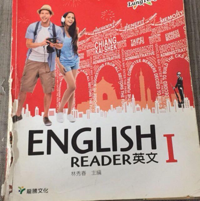考英語托福用書英語檢定
