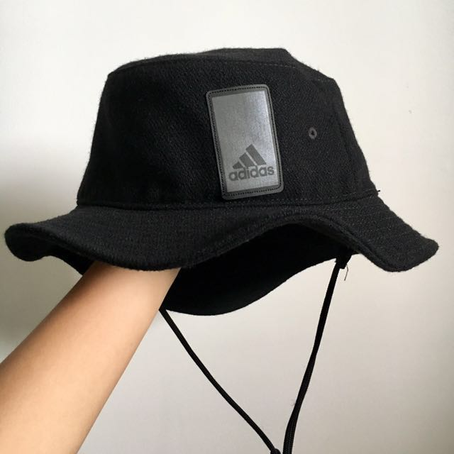 ADIDAS Bucket Hat 8ce0fb06b8b
