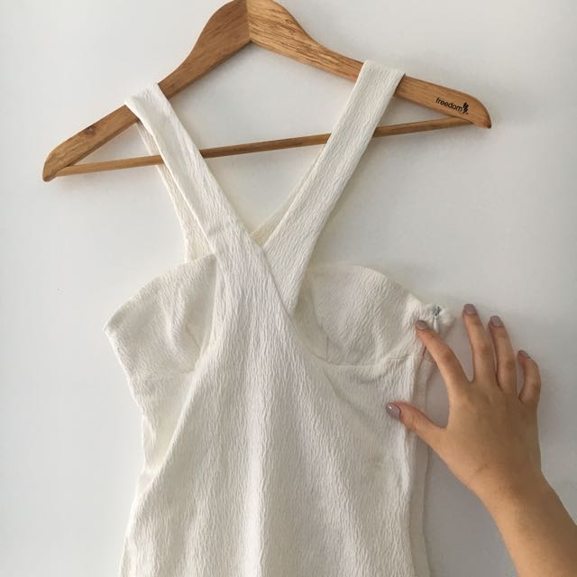 Bec & Bridge Dress Size 6