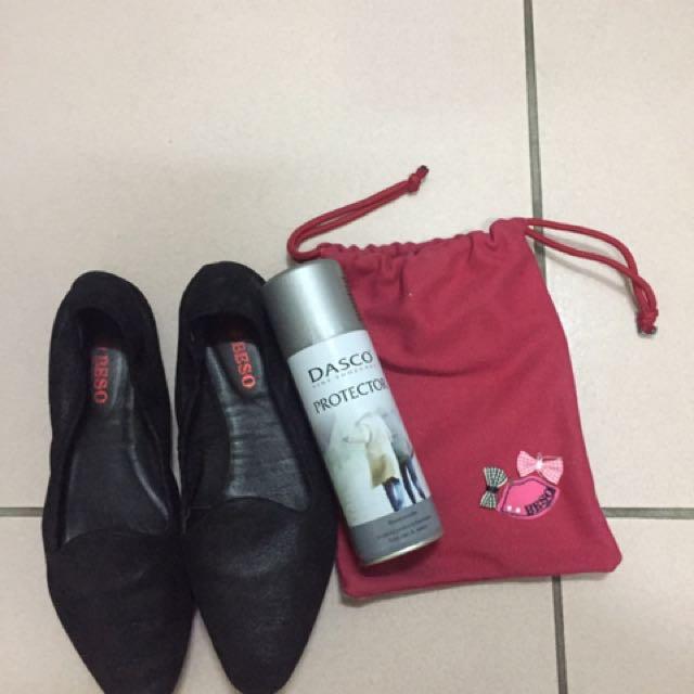 Beso女鞋