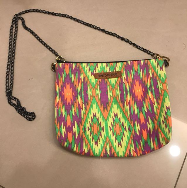 泰國🇹🇭BKK包包
