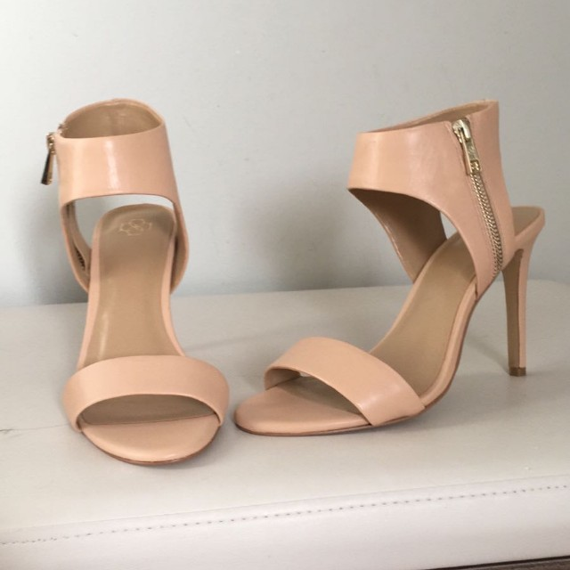 Brand new Ann Taylor shoes size 7
