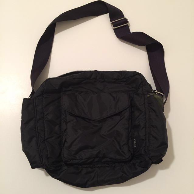 Club Monaco bag