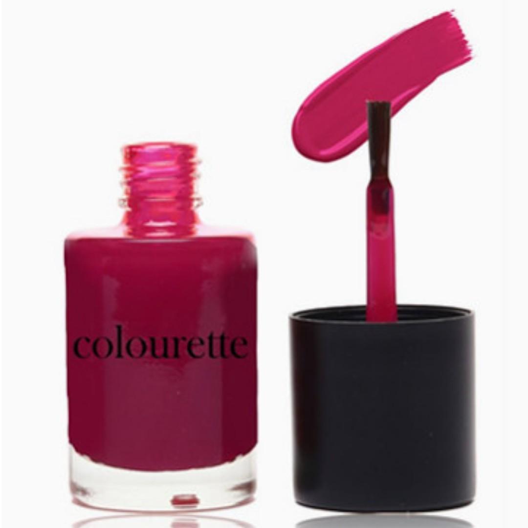 Colourtint in Thalia