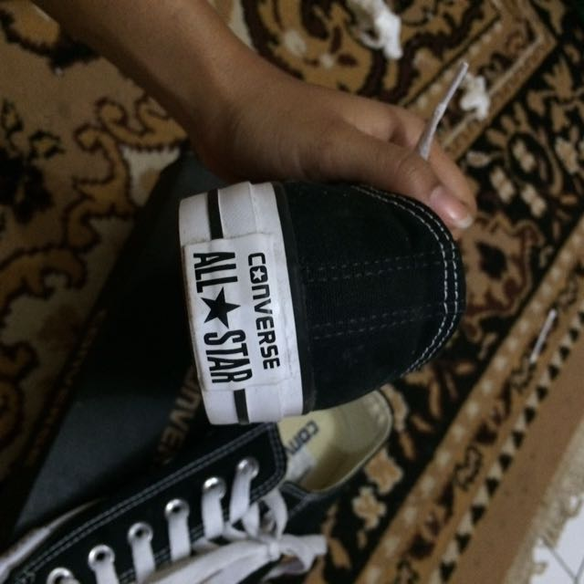 Converse Chuck Taylor All Star ORIGINAL