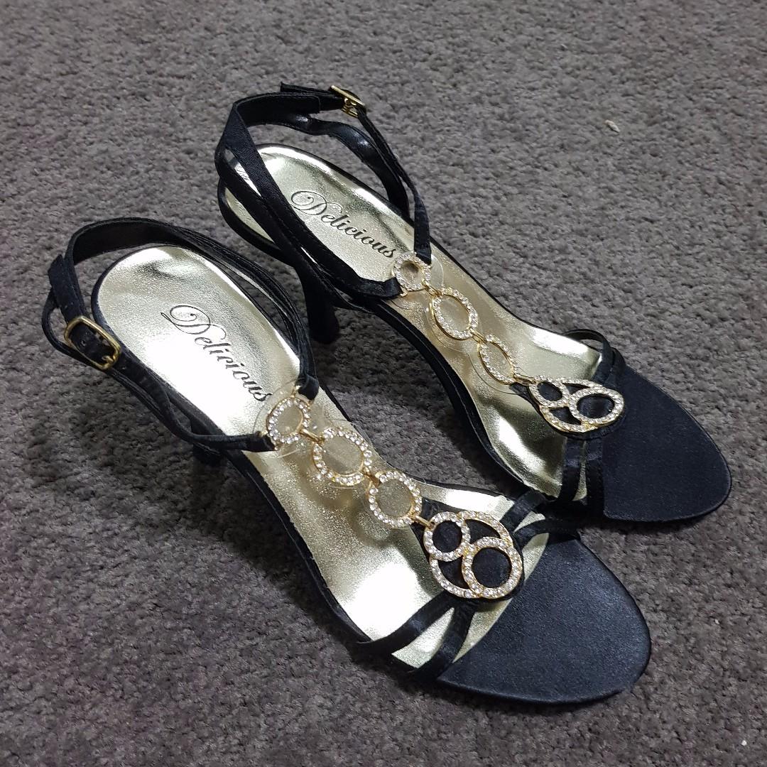 Delicious - Sandals