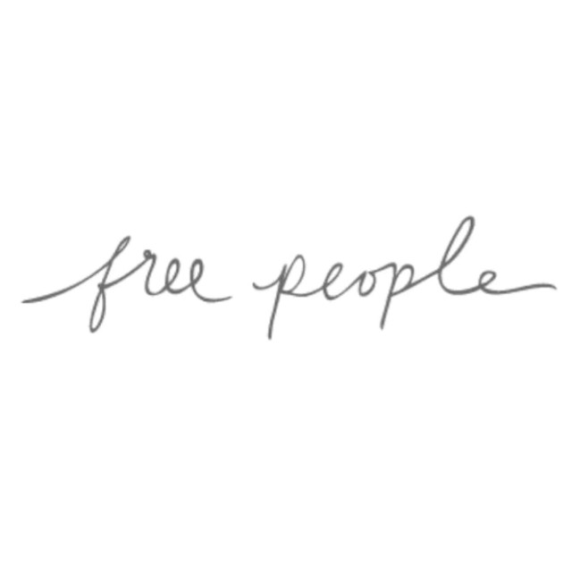 Does anybody work at Free People?