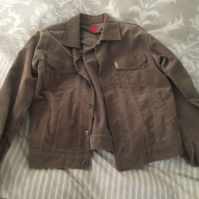Esprit men's jacket size M