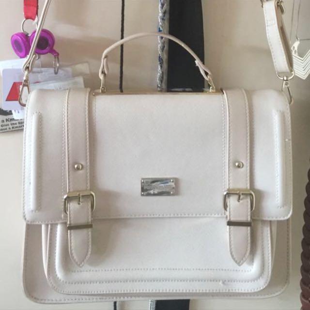 Forever New Bag