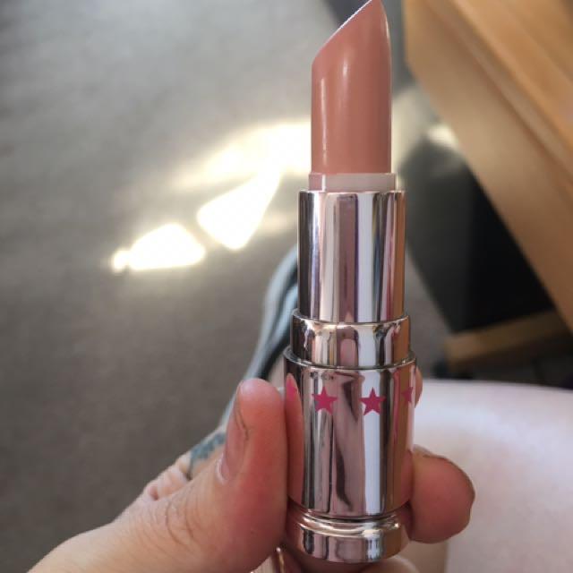 Genuine jeffree star cosmetics skin tight lip ammunition