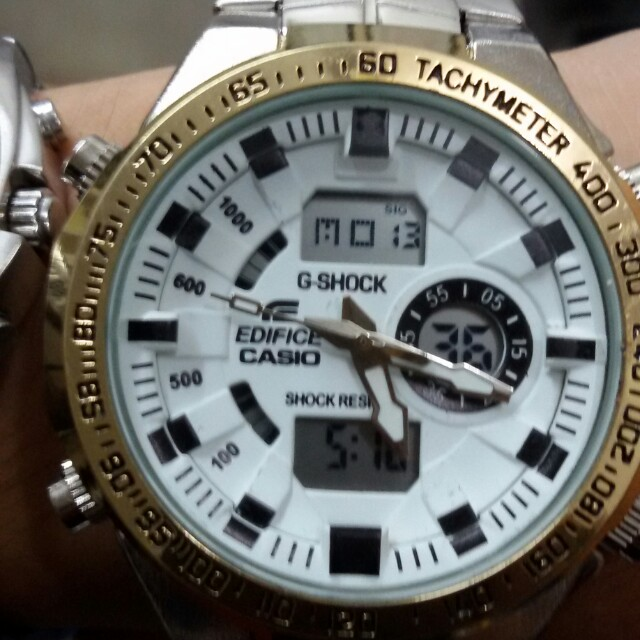 Philippinewatchclub Org View Topic Help Is This Casio G Shock