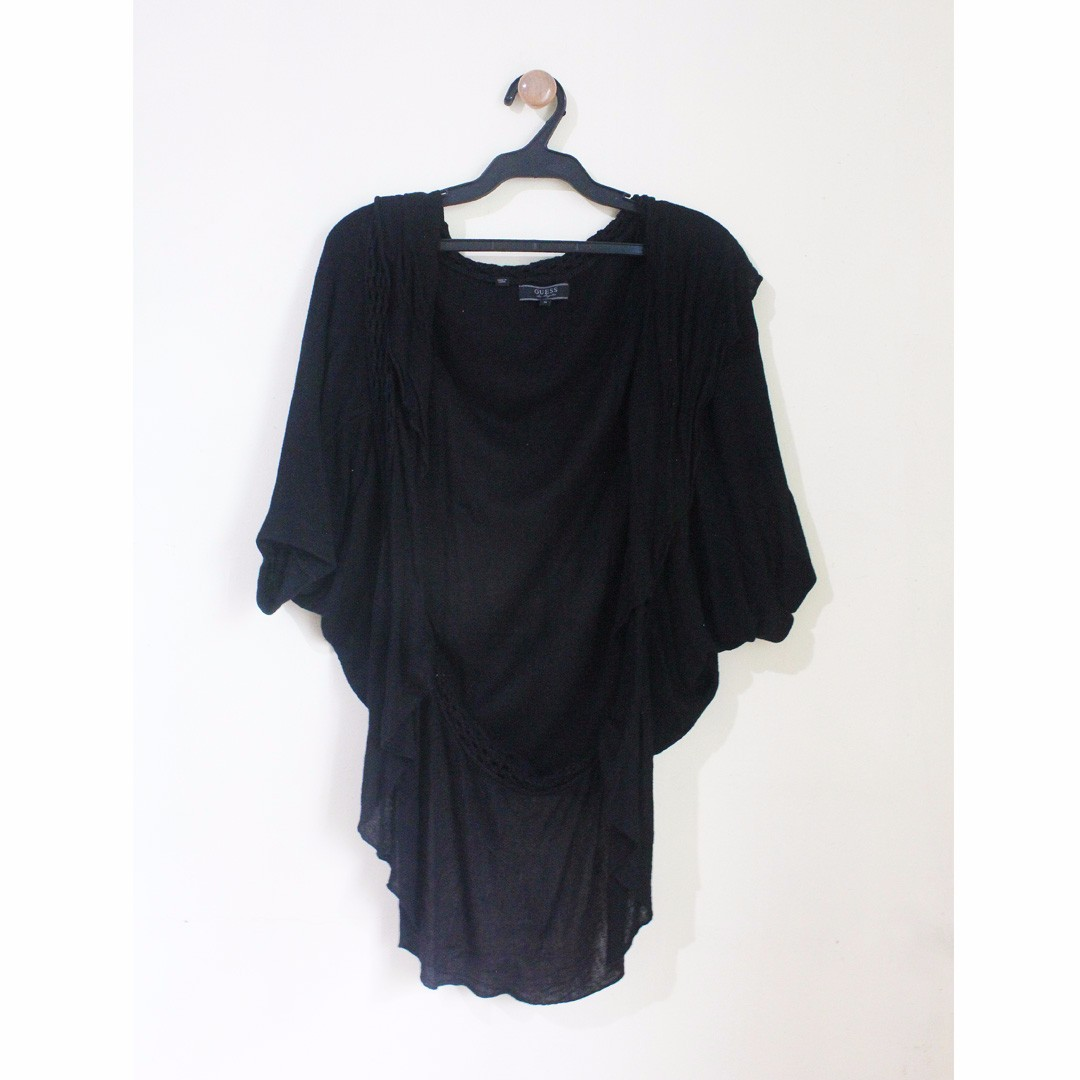 Guess Cover Up Cardigan