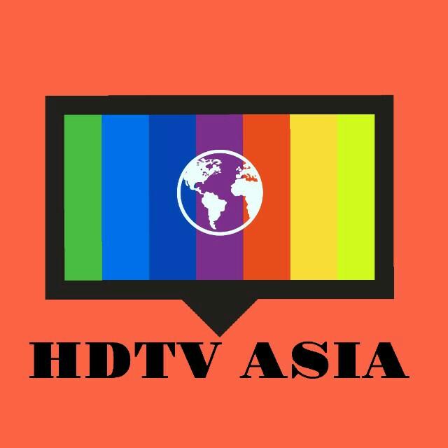 HD ASIA apk IPTV Installer 31 days