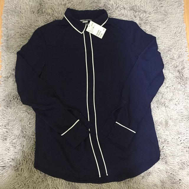 H&M Top Small