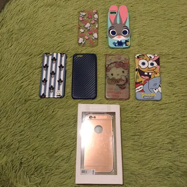iPhone6手機殼、iPhone6s手機殼、5s手機殼、i6手機殼、6s手機殼、i5s手機殼