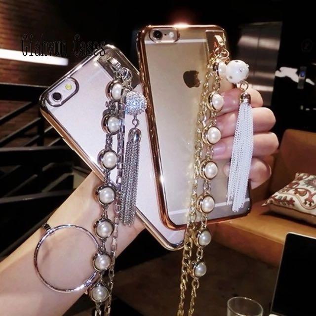 Iphone 7plus 8 plus cases