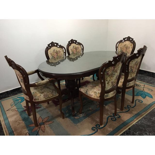 Italian Dining Table Set Made In Italy Furniture Tables Chairs