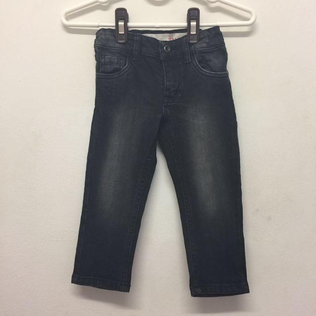 Jeans (Cotton On)