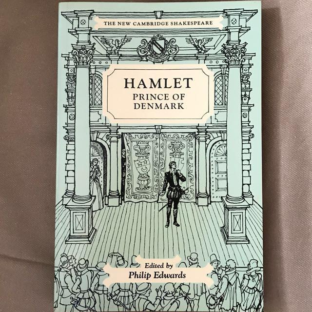 hamlet new cambridge  Negozio di sconti online,Hamlet New Cambridge