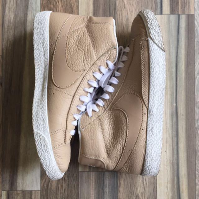Nike Blazer size 40