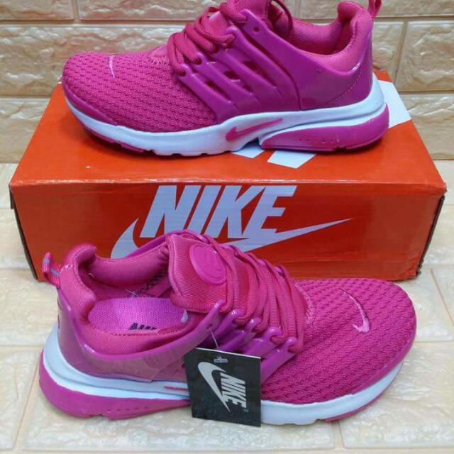 🌻Nike Shoes