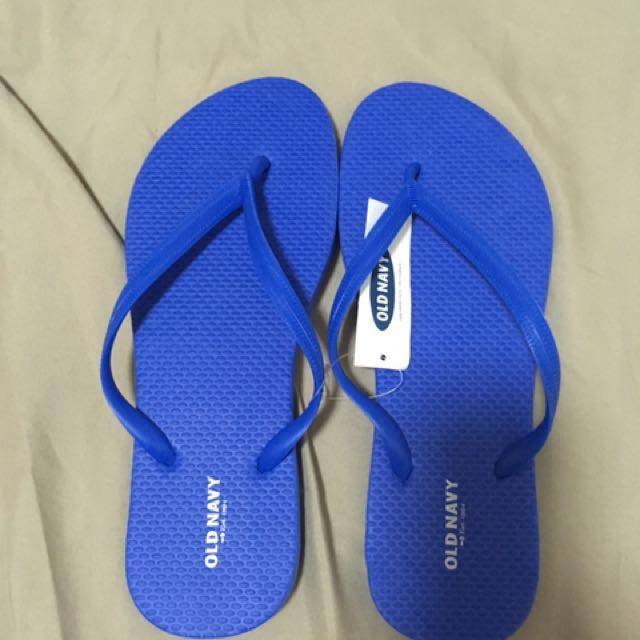 952f81771903 Old Navy Slippers From 🇺🇸