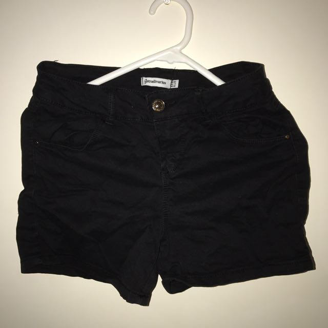 Starvadius shorts size 6 condition 9/10