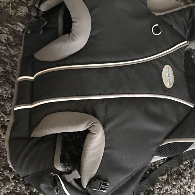 Tommee Tippee Baby Carrier