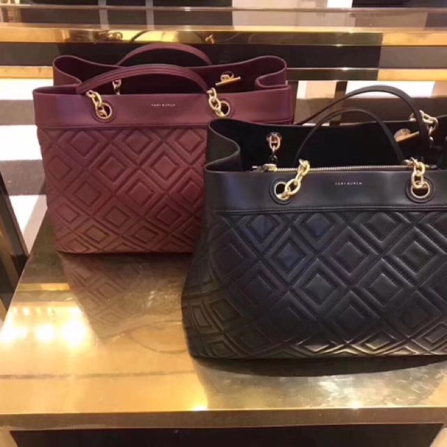 8452e65148ed Home · Women s Fashion · Bags   Wallets. photo photo ...
