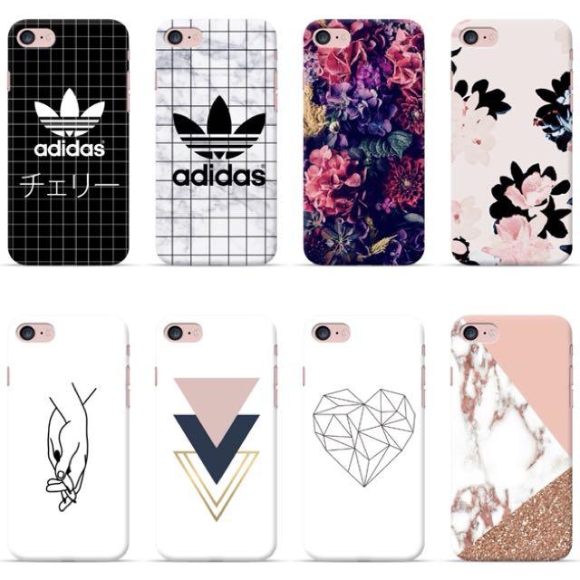 Phone case designs tumblr images for Case design