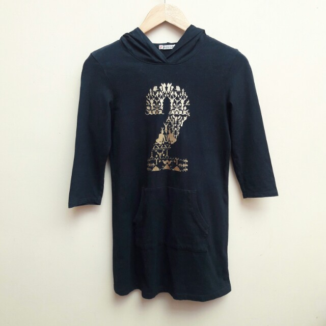 Uniqlo x Disney size m