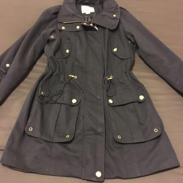 Vero Moda Jacket-Large