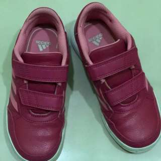 Adidas kids Casual Shoe