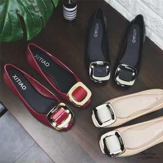On Sale ❤️現貨防水防滑鞋👍🏻