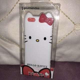 🚚 Hello Kitty 手機殼 iPhone 6