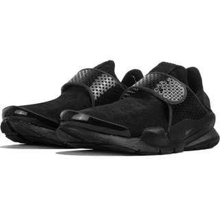 Nike Sock Dart 男鞋