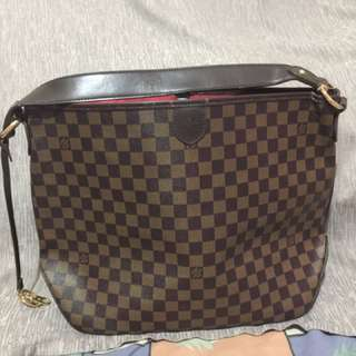 LV Replica High End