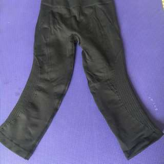 Lululemon Tights BNWT