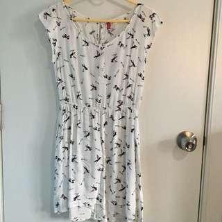 Pre-loved H&M Dress
