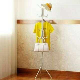 Korean Standing Hanger