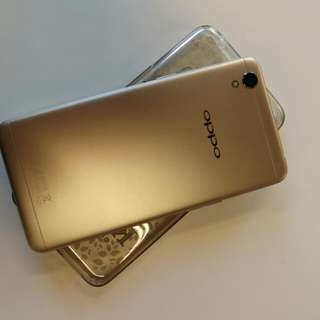 For Sale: Oppo A37