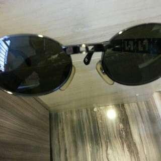 Versace shades orig