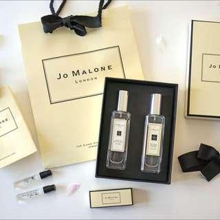 🚚 代購 Jo Malone 香水