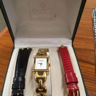 gucci 1800l watch