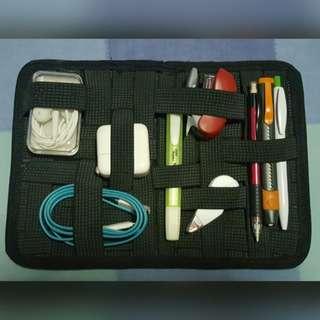 Grid It Organizer