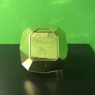 Lady Million 80ml brand new! No box!