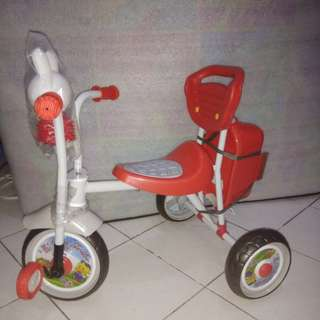 on sale bike bicycle tricycle for kids