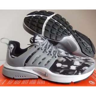 Authentic Nike Presto (Unisex)