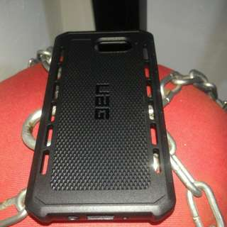 Uag orig case for J7