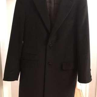 Bruno Baffi jacket size M